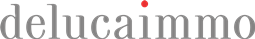 delucaimmo GmbH Logo